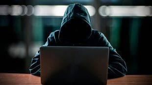Phishing, una amenaza online para los clientes de entidades bancarias