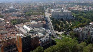 La redacción de 'megaproyectos' y los planes de movilidad y calidad ambiental, objetivos de Desarrollo Urbano