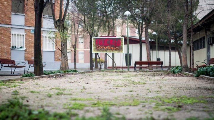El Fondo de Reequilibrio Territorial se 'convierte' en el nuevo programa de planes de barrio
