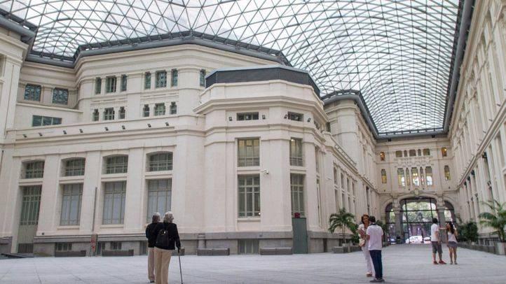 El Ayuntamiento de Madrid, entre los 12 consistorios de