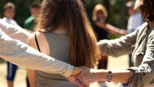 Aumentan los menores con medidas de protección en Madrid