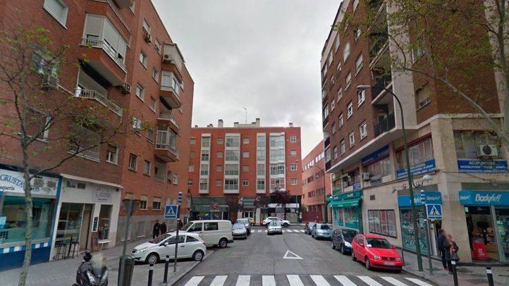 El Ayuntamiento peatonalizará el remate de Clara del Rey