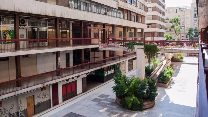 El Ayuntamiento aplica nuevas restricciones acústicas al barrio de Gaztambide y los Bajos de Argüelles
