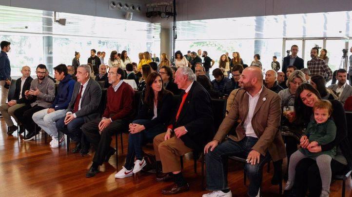 La San Silvestre reunirá a más de 42.000 corredores y estrena versión 'mini'