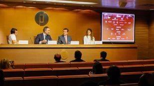Ifema presenta la cuarta edición de Madrid Horse Week