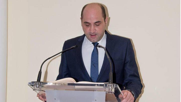 El nuevo alcalde de Colmenar Viejo también está procesado por prevaricación