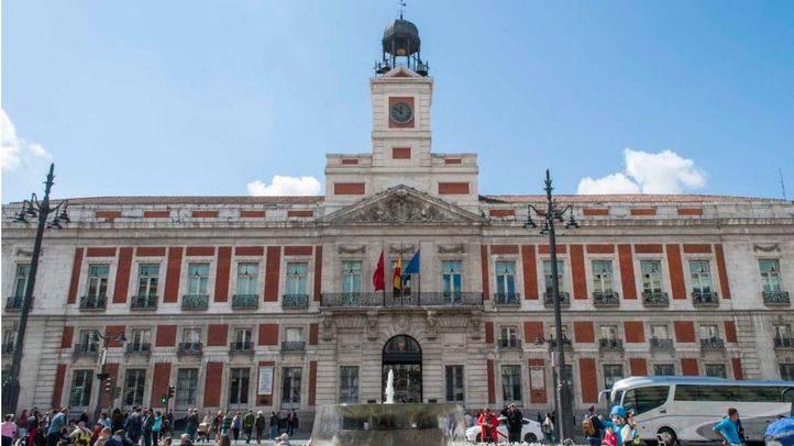 Ex altos cargos de la Comunidad de Madrid testificarán en Gürtel por el fraccionamiento de facturas
