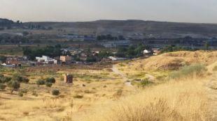 Del Cura y Aguado coinciden en que la solución a la Cañada está 'más cerca que nunca'