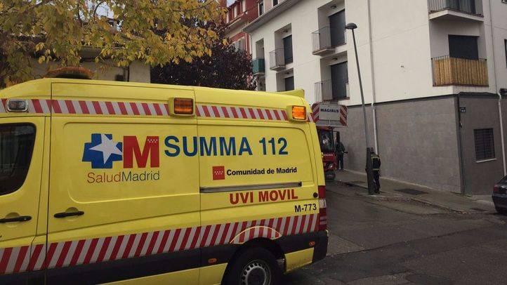 Una mujer mata a su hija de 5 años en Aranjuez y se quita la vida