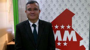 La Federación de Municipios de Madrid, en