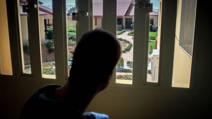 El 52% de los jóvenes que maltratan a sus padres ha padecido acoso escolar, según Recurra