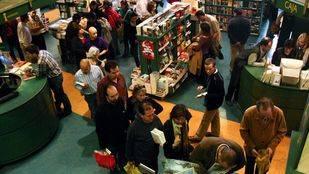Black Friday: descuentos de hasta el 70%