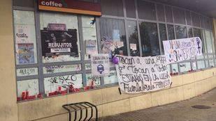 Consternación en Fuenlabrada por el asesinato de una joven embarazada