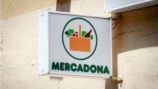 Mercadona abre un nuevo supermercado en Madrid