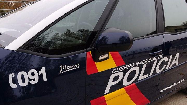 Una alumna de un colegio privado de Mirasierra denuncia a 4 compañeras por acoso