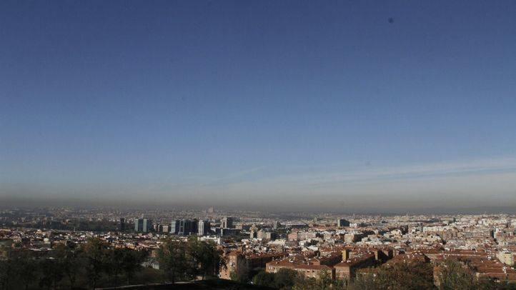 La Comunidad plantea un protocolo de contaminación menos restrictivo que el del Ayuntamiento