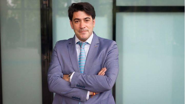 El Pleno de Alcorcón aprueba una moción para exigir la dimisión de Pérez y el alcalde asegura que no lo hará