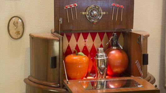 Almoneda Navidad llevará 87 anticuarios, galerías y almonedas a Ifema