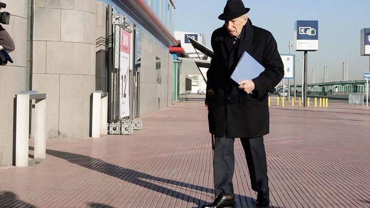 La Seguridad Social vuelve a abrir la 'hucha de las pensiones' y saca 9.500 millones