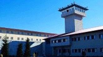A prisión el presunto 'autor solitario' del DAESH detenido en Aranjuez