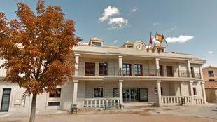 El Ayuntamiento de Cerceda pide la reposición del suministro tras dos días sin luz