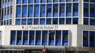 El Canal de Isabel II tendrá convenio colectivo propio