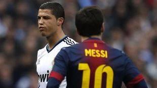 Un clásico diferente: urgencias del Barça ante un Madrid que puede (casi) ganar la Liga