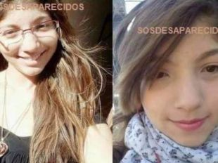 Desaparece una universitaria hondureña que estudia en Madrid