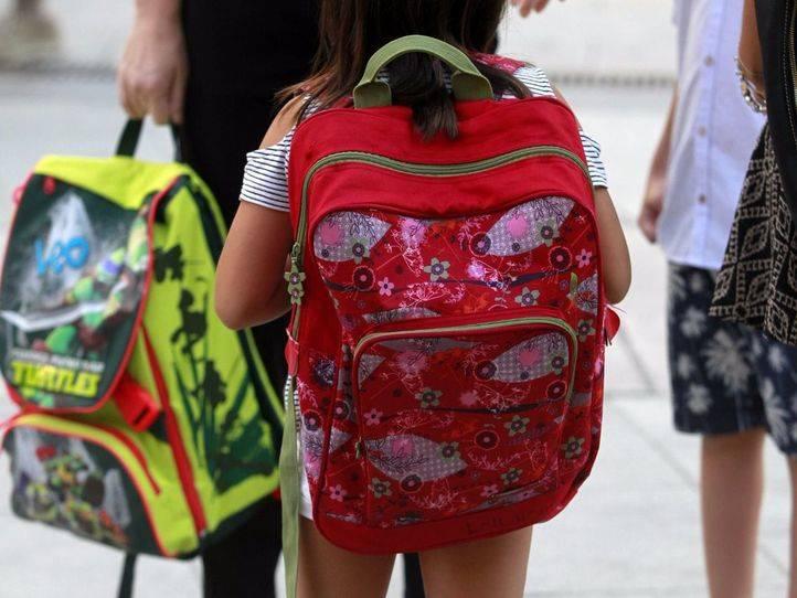 Arroyomolinos tendrá nuevo colegio el próximo curso escolar