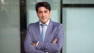 La oposición de Alcorcón convoca una manifestación para pedir la dimisión del alcalde