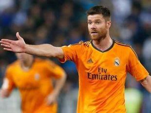 La Fiscalía investiga a cuatro jugadores del Real Madrid y a uno del Atlético por fraude fiscal
