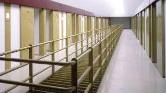 CCOO denuncia el aumento de agresiones al personal de los centros penitenciarios de Navalcarnero y Estremera