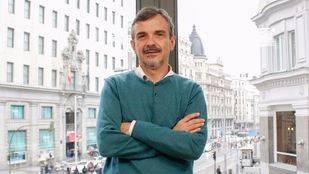 Podemos en Madrid aprobará un reglamento que podría afectar al cargo del portavoz de la Asamblea