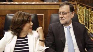 Bruselas abronca a España por varias medidas económicas o reglamentarias no aplicadas