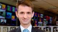 El Consejo de Telemadrid niega conflicto de intereses en la elección de López Sánchez