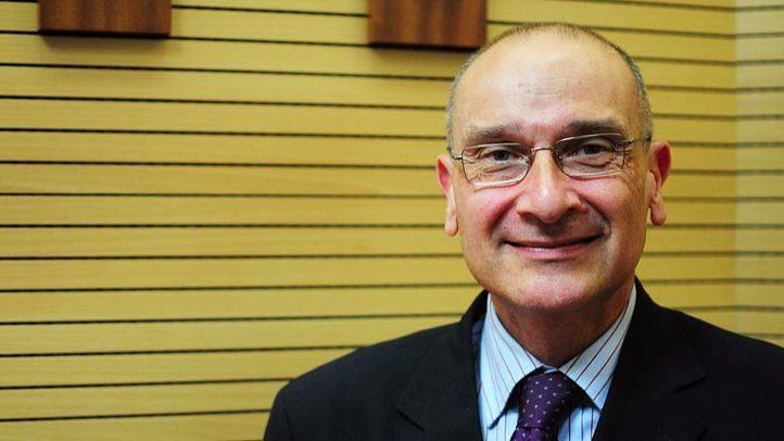 El alcalde de Parla aplaza su dimisión y negociará un nuevo Plan Económico Financiero