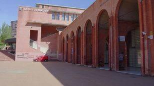 El Ayuntamiento quiere dedicar el Teatro Madrid a la danza y cultura del distrito