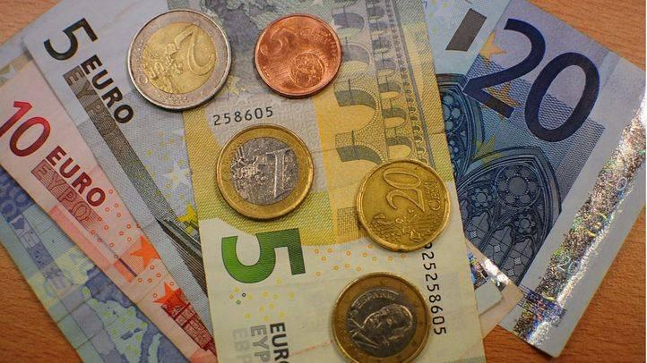 Los comercios madrileños afirman que la limitación a mil euros del pago en efectivo les perjudica