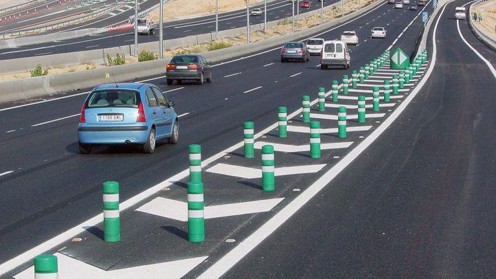 El Estado asumirá las ocho autopistas en quiebra