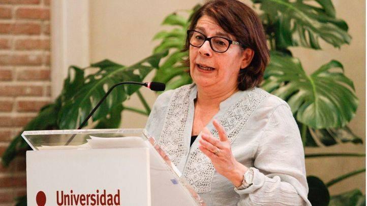 Sabanés señala que el reto es convertir Madrid en una