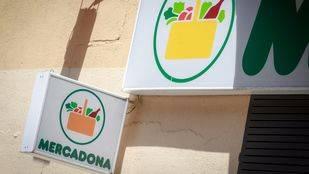 Mercadona abre un nuevo supermercado en Leganés