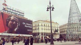 El cartel de 'Narcos' se queda: