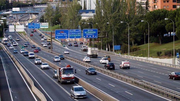 Ahora Madrid propondrá en el Pleno la cración de comisiones específicas sobre la EMVS y la Calle 30