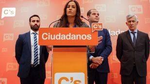 La oposición reacciona: tarde o temprano se investigará la gestión municipal del PP