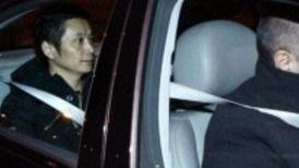 La Audiencia Nacional absuelve a los policías acusados de colaborar con 'Gao Ping':