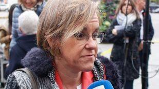 El PSOE pide a Ahora Madrid algún acercamiento para cambiar su 'no' a los Presupuestos