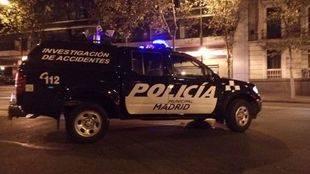 La Policía desaloja dos locales por triplicar el límite de aforo