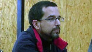 El cesado Sergio Pascual formará parte del equipo que preparará la Asamblea de Podemos