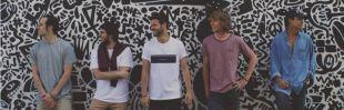 Taburete, la banda del hijo de Bárcenas, rompe la pista madrileña en Spotify