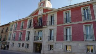 Muere un hombre tras desmayarse en una carrera popular de Aranjuez